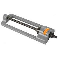 Разбрызгиватель ороситель качающийся 16 форсунок AP 3040 (004)