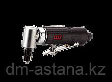 MIGHTY SEVEN Пневматическая бормашина (шарошка) 3 - 6 мм, 19000 об/мин, угловая MIGHTY SEVEN QA-611A