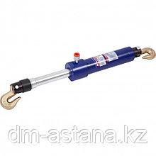 МАСТАК Цилиндр гидравлический обратный (стяжка), 10 т, крюки МАСТАК 741-10010