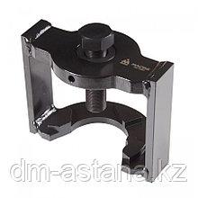 Специнструмент для тормозных суппортов и колодок