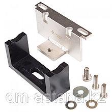 МАСТАК Приспособление для регулировки зазоров клапанов на Volvo МАСТАК 103-14003