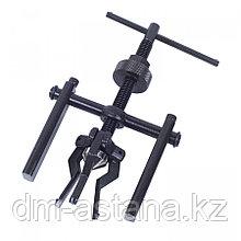 МАСТАК Съемник внутренних подшипников, 13-25 мм, 3-х захватный МАСТАК 104-18350