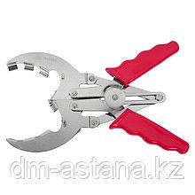 МАСТАК Щипцы для поршневых колец, 50-100 мм МАСТАК 103-01100