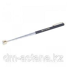 МАСТАК Телескопический магнитный извлекатель, 650 мм, 2,2 кг МАСТАК 190-09650