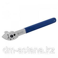 МАСТАК Ключ для натяжения ремня ГРМ МАСТАК 103-20002