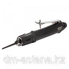 MIGHTY SEVEN Пневмолобзик 14,5 мм ход полотна, 11000 ход/мин MIGHTY SEVEN QD-321
