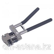 МАСТАК Дырокол кромкогиб, отверстие 5 мм МАСТАК 118-20005