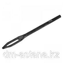 МАСТАК Запасная насадка для ручки для установки жгутов МАСТАК 109-40012