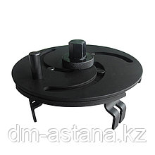 МАСТАК Съемник крышки топливного насоса, 89-170 мм МАСТАК 103-52001