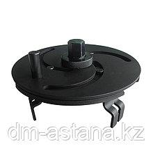 Специнструмент для крышки топливного насоса