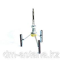 МАСТАК Приспособление для хонингования цилиндров, 51-178 мм МАСТАК 103-020178
