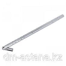МАСТАК Рычаг ключ для установки ниппелей МАСТАК 109-41001
