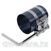 МАСТАК Оправка поршневых колец, 53-125 мм МАСТАК 103-00125
