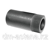 МАСТАК Ключ сервисный для форкамер Mercedes-Benz МАСТАК 103-54002