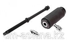 МАСТАК Цилиндр гидравлический для набора 110-20049C МАСТАК 110-20650