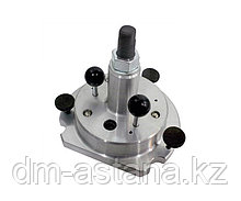 МАСТАК Приспособление для замены сальника коленвала дизельных двигателей VAG МАСТАК 103-22002