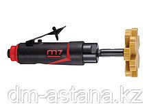 MIGHTY SEVEN Пневматическая зачистная машина MIGHTY SEVEN QB-812T