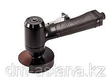 MIGHTY SEVEN Пневматическая отрезная мини-машина 75 мм, 24000 об/мин MIGHTY SEVEN QC-253