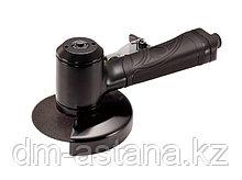 MIGHTY SEVEN Пневматическая отрезная мини-машина 100 мм, 20000 об/мин MIGHTY SEVEN QC-254