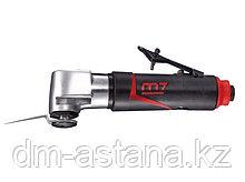 MIGHTY SEVEN Нож пневматический для удаления стекла MIGHTY SEVEN QK-111T