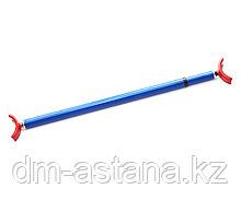 МАСТАК Фиксатор рулевого колеса и педали тормоза/газа МАСТАК 109-50001