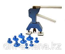 МАСТАК Минилифтер для ремонта вмятин без покраски, 10 предметов МАСТАК 118-10010