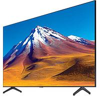 Телевизор Samsung UE55TU7090UXCE Smart 4K UHD