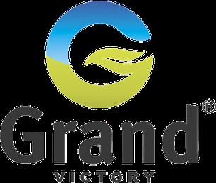 Grand Victory