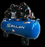 Выбираем компрессорное оборудование для собственного гаража, автосервиса или СТО