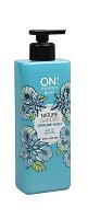 LG On: the body Парфюмированный гель для душа Nature Garden Perfume Wash / 500 мл.