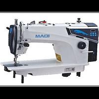 Промышленная швейная машина MAQI Q2-M