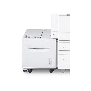 Лоток большой емкости Xerox 097S04615