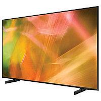 Телевизор Samsung UE55AU8000UXCE Smart 4K UHD