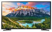 Телевизор SAMSUNG UE43T5300AUXCE Smart Full HD