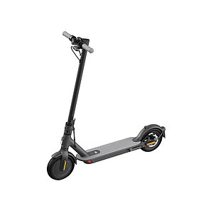 Электросамокат Xiaomi MiJia Smart Electric Scooter Essential