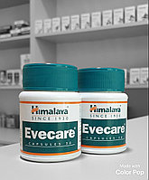 Ивкеа (Evecare) Himalaya, 30 капс.