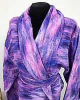Банный халат, фото 3