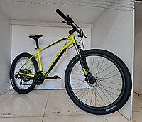 Велосипед SCOTT Aspect 770 L. Kaspi RED. Рассрочка