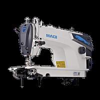 Промышленная швейная машина MAQI Q1-M