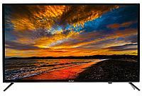 Телевизор KIVI 32H510KD HD