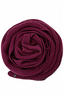 Шарф женский Finn Flare, цвет ярко-розовый, размер