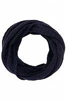 Шарф женский Finn Flare, цвет темно-синий, размер