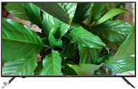 Телевизор KIVI 43U710KB Smart 4K UHD