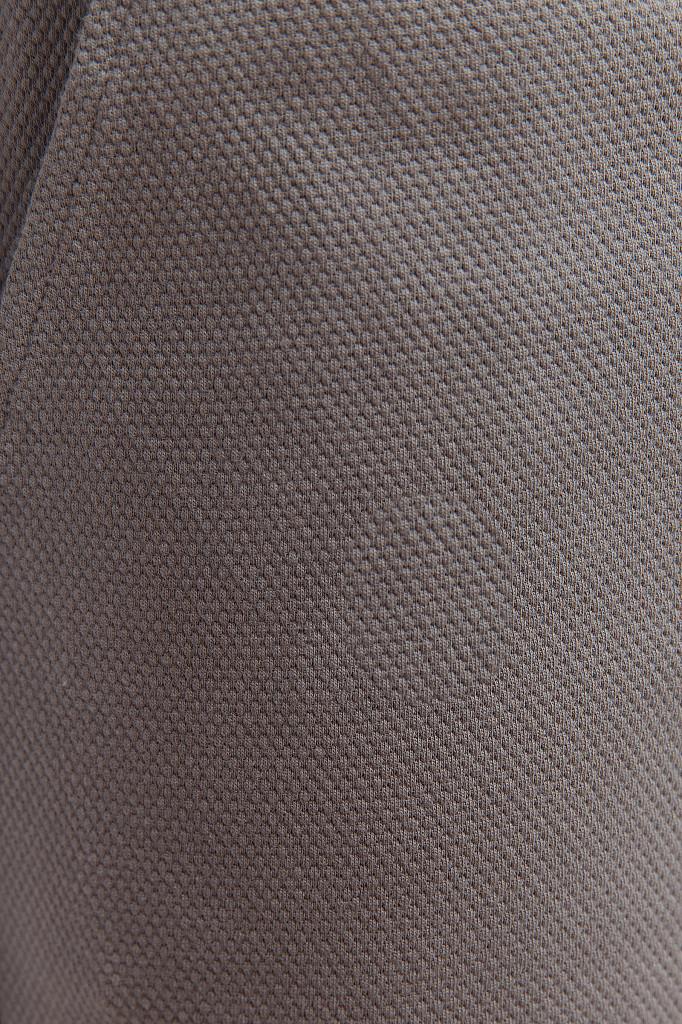 Шорты мужские Finn Flare, цвет серый, размер M - фото 5