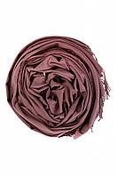Шарф женский Finn Flare, цвет серо-сиреневый, размер