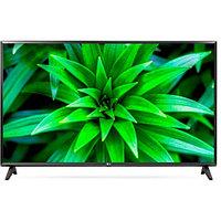 Телевизор LG 43LM5772PLA Smart Full HD