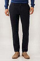 Брюки мужские Finn Flare, цвет темно-синий, размер 3XL
