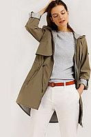 Ветровка женская Finn Flare, цвет светло-коричневый, размер S