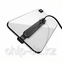 Кабель micro USB присоска
