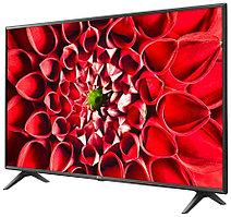 Телевизор LG 49UN71006LB Smart 4K UHD